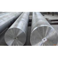 Wholesale Stainless SS Forged Steel Bars S201, 202, 301, 302, 303, 304, 304L, 310, 310S from china suppliers