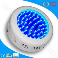 Quality 2011 Mini UFO 50w Aquarium Light for Coral Growth for sale