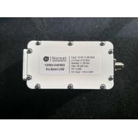 Buy cheap Norsat ku Band LNB 10.7 -11.8 Ghz from wholesalers