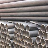 Wholesale Seamless Steel Pipe with 1/2 to 24-inch OD and 2 to 30mm Wall Thickness from china suppliers
