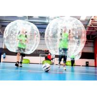 Wholesale 1.5M Inflatable Zorb Ball from china suppliers