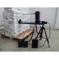 Wholesale Silent Electric Drill It is mainly used for Anti-hijackings of public security, armed police, anti-terrorism, etc from china suppliers