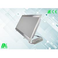 Wholesale Corrosion Proof 36w Direct LED Panel 300 X 600 / LED Emergency Lights from china suppliers