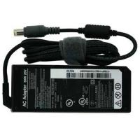 Wholesale Replacement adapter 18.5V 4.9A for HP PA-1500-02C laptop from china suppliers