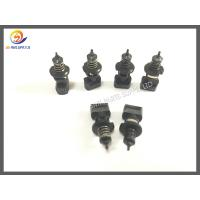 Quality SMT YAMAHA YS12 YS24 YG12 NOZZLE KHN-M7710-A1X 301A NOZZLE ASSY for sale