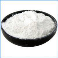 Wholesale 98% Zinc Chloride from china suppliers