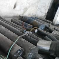 Wholesale 316L modified (724L)---Urea grade stainless steel from china suppliers