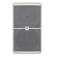 Wholesale 10'' woofer pa speaker indoor mini karaokes club speaker box stages shows loudspeaker system power audio sound speaker from china suppliers