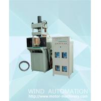 Wholesale Stator lamination welder TIG argon arc welding machine from china suppliers
