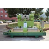 Wholesale JDL Two Heads Continuous Stone Calibrating Machine from china suppliers