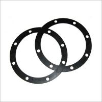 Wholesale rubber spacer flatbed cutter from china suppliers