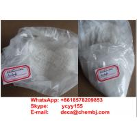Wholesale Primobolan Oxandrolone Lean Muscle Steroids Raws Metenolone Acetate from china suppliers