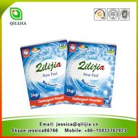 Wholesale Hot Sale Laundry Detergent Powder In Africa Markets from china suppliers