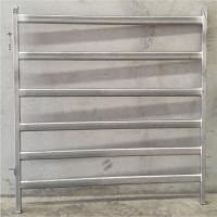 Wholesale High security livestock farm fence panel for cattle (Manufacturer) from china suppliers