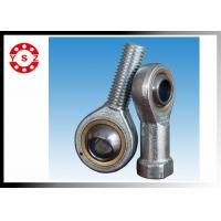 Wholesale OEM Zinc Rod Ends Ball Bearing PHSA30 With Inner Diameter 30mm from china suppliers