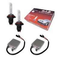 Wholesale Hight power 14v 3.2A 2100LM 40 degree dustproof slim ballast h6 HID Xenon Conversion Kits from china suppliers