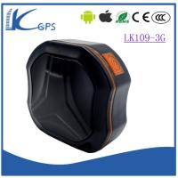 Wholesale phone call location tracker sim gps mobile tracking online tracker gps kid from china suppliers