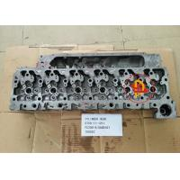 Wholesale Komatsu Excavator Cylinder Head (6754-11-1211) from china suppliers