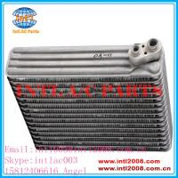 Wholesale AC Evaporator For Honda Stream from china suppliers