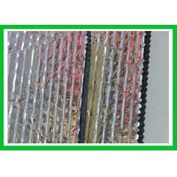 Wholesale Fire Retardant XPE Foam Insulation High Reflective Heat Insulation Warm Blanket from china suppliers