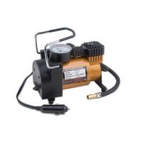 Buy cheap Heavy Duty Portable Truck Air Compressor DC12V 150PSI Air Ride Suspension For Cars from wholesalers