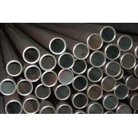 Wholesale round / Square / Rectangle / Ellipse galvanized, black color ERW Welded Steel Pipes / Pipe from china suppliers