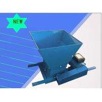 Wholesale SF250T Corn Grinding Mill Machine from china suppliers