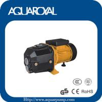 Wholesale Self-priming pump,Jet pump,surface pump DP255/370A from china suppliers