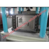 Wholesale Hot Dipped Galvanized Steel Strip Purlin Roll Forming Machine with Decoiler from china suppliers