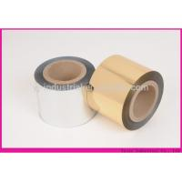 Wholesale flexo Cold stamping foil from china suppliers