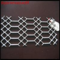 Wholesale wholesale price 2.5lb Expanded Metal /expanded metal mesh/metal  Mesh / Expanded Steel Mesh from china suppliers