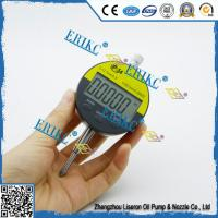 Wholesale E1024021 measuring tool and CR injector multifunction test kit from china suppliers