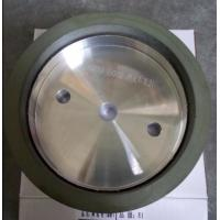 Wholesale Resin wheel for glass edging machine 130 from china suppliers