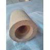 Buy cheap National Standard Fireproof Sleeve Brick / Fire Clay Bricks Al2o3 40-80% Grade from wholesalers