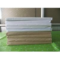 Wholesale sandwich paper from china suppliers