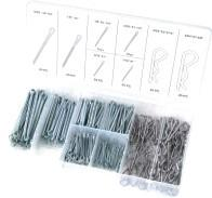 Wholesale Cotter Pin / Hair Pin Assortment Kits W-8016 from china suppliers