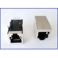Wholesale RJ45 Connector from china suppliers