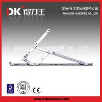 Wholesale Friction stay,friction hinge,window stay from china suppliers