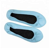 Wholesale Ballet wedding shoes uk, ballet wedding shoes johannesburg, blue ballet flats wedding shoes from china suppliers
