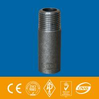 "Wholesale 6"" x 2"" 304 SS threaded bushings from china suppliers"