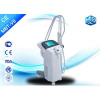 Wholesale Cellulite Treatment & Body Contouring Ultrashape Body Slimming Machine With CE approved from china suppliers