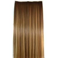 Wholesale Silky Straight Natural Straight Wigs Non-Perm and dye Remy Hair from china suppliers