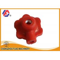 Wholesale Speed Control Lever Knob Diesel Engine Kit For Harvester Farming Machine from china suppliers