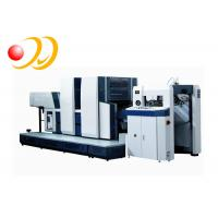 Wholesale Sheet Fed 2 Color Offset Printing Machine For Book Magazine For Pictorial Graph from china suppliers