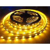 Wholesale sk6812 addressable white color smd led strip from china suppliers