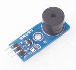 Arduino Passive Buzzer Module High Level Trigger 5V for AVR PIC