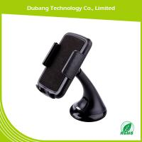 Wholesale Car Windshield Mobile Phone Holder 360 Degree Roration FCC from china suppliers
