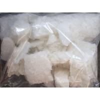 Wholesale 4CEC Crystal Mephedrone Research Chemical Stimulants CAS 952107-73-2 from china suppliers