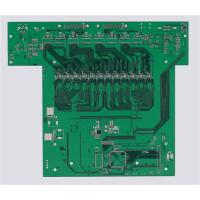 Wholesale Multilayer impedance board from china suppliers