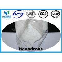 Wholesale Prohormones Hexadrone Steroids Muscle Building Anabolic Steroids With 99% Purity from china suppliers